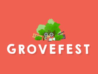 GroveFest